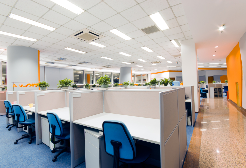Company office design company office design o for Office design companies