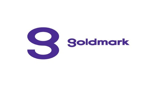 Goldmark_Jewellers^goldmark_clients