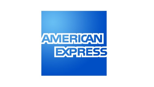 american-express_clients