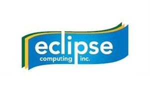 eclipse_client