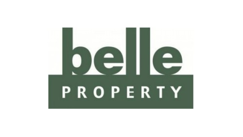 enl_belle-property_clients