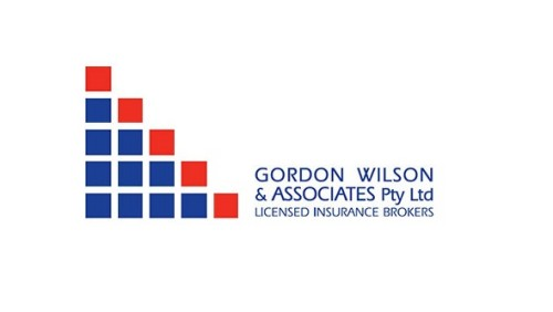 gordon-wilson-and-associates_clients