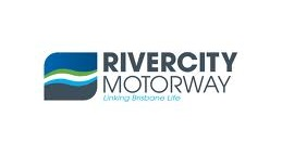 rivercity-motorways_clients