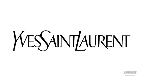 yves-saint-laurent-desktop-wallpaper-TEMP