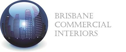 Brisbane Commercial Interiors