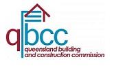 qbcc-logo-300x166