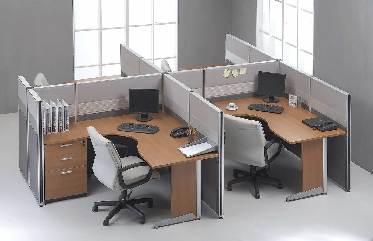 Office partitions brisbane commercial interiorsbrisbane for Pictures for your office